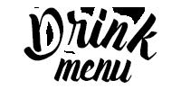 drinko-menu