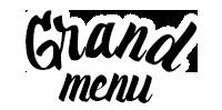 grand-menu